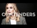 Mother! - Deadline's The Contenders Film 2017