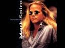 Mark Spiro - Devotion 1997 [Full Album]