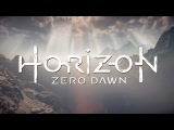 Horizon Zero Dawn OST - Her Breath, Her Land (Flute Edit by Jack Holiday) + Amazing Landscapes