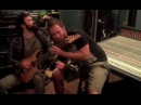 Protest The Hero Dunsel