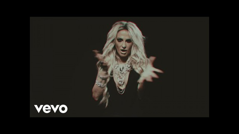 Butcher Babies - Lilith (official video)