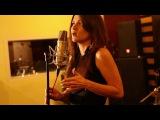 Кристина Терешко - Космос (Kristina Si cover)