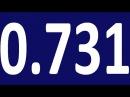 КОНТРОЛЬНАЯ - ГРАММАТИКА АНГЛИЙСКОГО ЯЗЫКА С НУЛЯ УРОК 73.1 Уроки английского язы...