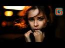 ✔ Private melodic trance mix [Progressive & Vocal]