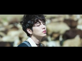 171010 Carpe Diem : Hyunuk : Teaser