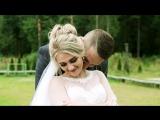 d+a-lovestory #da_justmarried