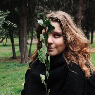 Наталия Дьяченко