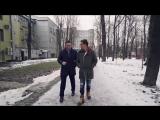 Интервью Дмитрия Портнягина с Максимом Батыревым