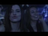Lx24 - Скажи зачем remix (2016) НОВИНКА