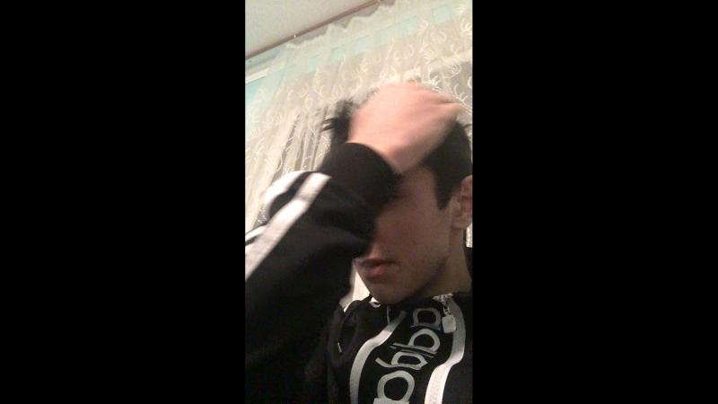 Игорь Чобанян — Live