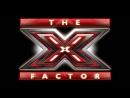 Little Mix ft. CNCO – PowerReggaeton Lento [The X Factor 2017]
