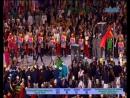 Turkmenler olimpiya oyunlarda