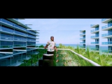 Tamba Hali (Kansas City Chiefs) The One For Me (WSHH Heatseekers - Official Music Video)