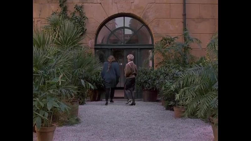 ◄Il futuro è donna(1984)Будущее – это женщина*реж.Марко Феррери