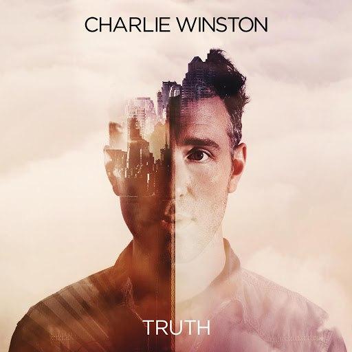 Charlie Winston альбом Truth (Embody Remix)