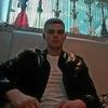 Dmitry Petrenko