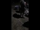 Страйкбол в Сочи — Live