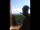Goldy Key - KMV Trap Shit