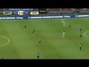 Международный Кубок Чемпионов Челси Интер 1 2 Обзор матча от 29 07 2017