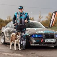 Макс Тищенко