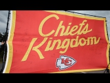 #YearbookNFL.Kansas.City.#Chiefs.Dominating.the.West.#NFLN.Films.2016.