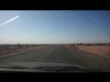 Iranian desert 2