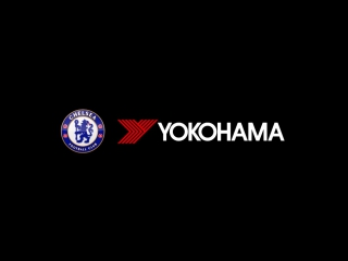 Today we're wishing our partners #YokohamaCFC a very happy 100th birthday! / vk.com/chelsea