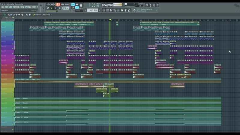 Howl at the moon.flp - FL Studio 12 17.07.2017 15_08_04