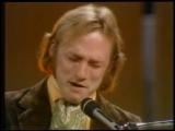 Tom Jones  Crosby, Stills, Nash  Young - Long Time Gone 1969