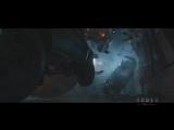 Форсаж 8 - Спецэффекты для фильма - Rodeo FX