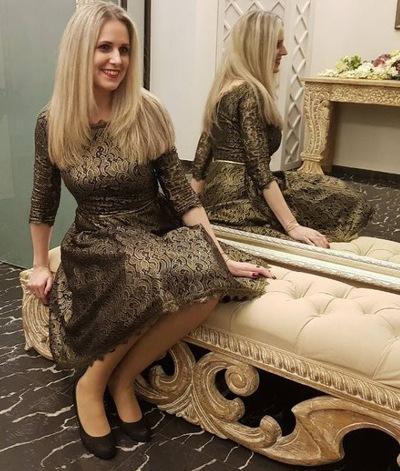 Olga Bondar
