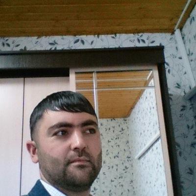 Ахмед Шарипов, Чебоксары