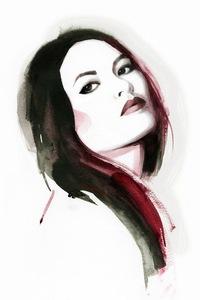 Ksenia Gilman