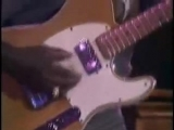 Albert Collins Gary Moore - Cold Cold Feeling