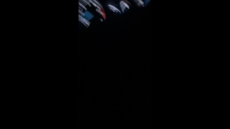 Андо Мадилян — Live