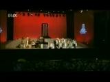 Max Raabe und das Palast Orchester - Cheek To Cheek