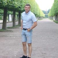 Pavel11