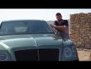 НЕ ЛАКШЕРИ Авто обзор! ПЕРВАЯ ДИЗЕЛЬНАЯ Bentley Bentayga - МУЧАЕМ В ПУСТЫНЕ ИСПАНИИ    by AVTOritet