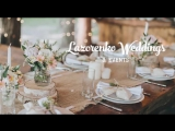 https://www.lazorenko-weddings.com/