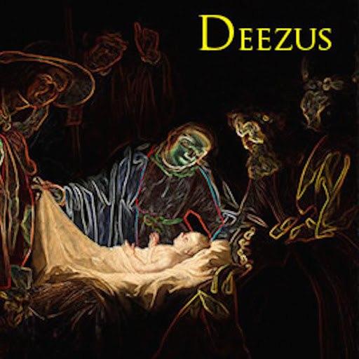 Destine альбом Deezus