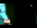 Линия защиты - Юбочки из плюша - ТВ Центр - Официальный сайт телекомпании