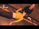 Skins vine|effy stonem