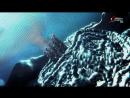 BBC Тайная Вселенная Путешествие внутрь клетки 2012 HD