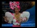 I m Just Wild About Harry - Carmen Miranda -
