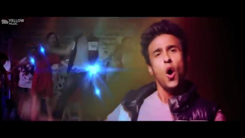 Aasi Mood Karange Change Full Punjabi Movie Song