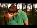 LoveStory. Дима и Кристина
