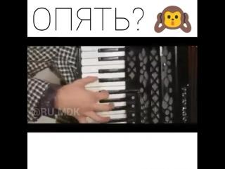 Ru.mdkBa_YhFqDj95.mp4