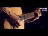 М. Боярский - Зеленоглазое такси │ Соло-кавер на гитаре