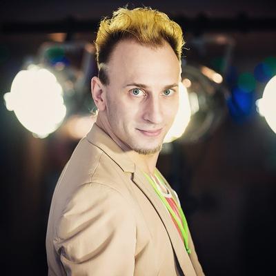 Сергей Дерягин