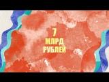 Таврида 2017 | Наталья Алиева